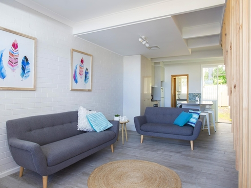 4/1 Ingold Avenue Mollymook, NSW 2539