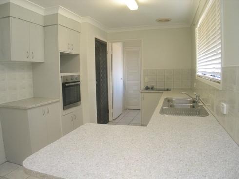 1/81 Christine Avenue Burleigh Waters, QLD 4220