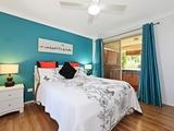 8 Seahorse Court Banksia Beach, QLD 4507