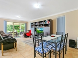 171 Macleans Point Road Sanctuary Point, NSW 2540