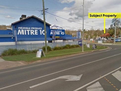 26 Burns Street Fernvale, QLD 4306