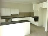12/15 Lofberg Court Muswellbrook, NSW 2333