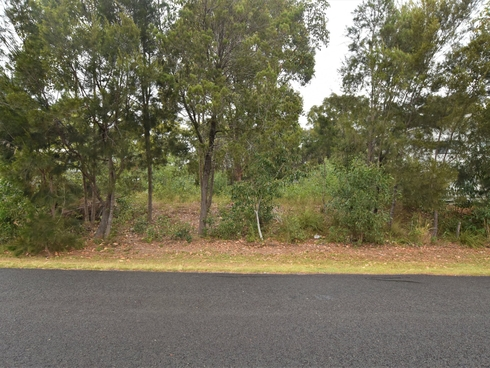 52 Hume Street Russell Island, QLD 4184