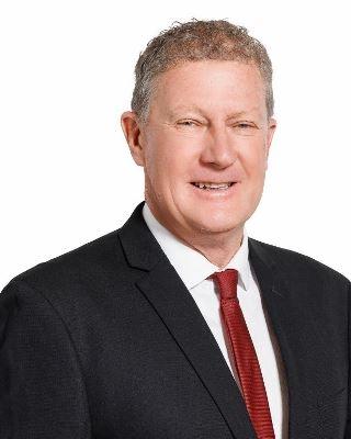 Peter Begovich profile image