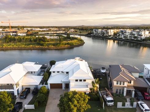 10 Palladium Boulevard Hope Island, QLD 4212