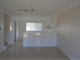 1/185 Edwardes Street Roma, QLD 4455