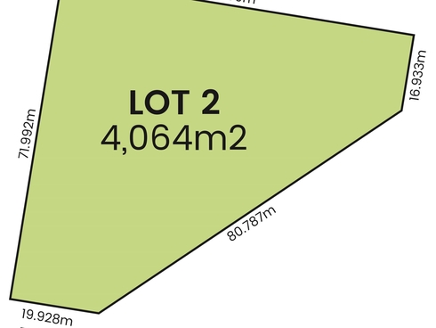 Lot 2 Paradise Heights Estate Deebing Heights, QLD 4306