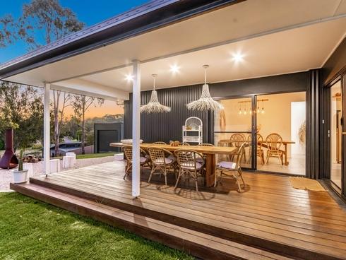 19 Lomandra Avenue Caniaba, NSW 2480