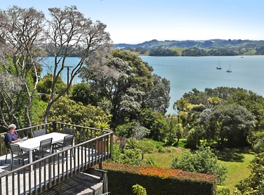 79 Ridge Road Mahurangi East property image