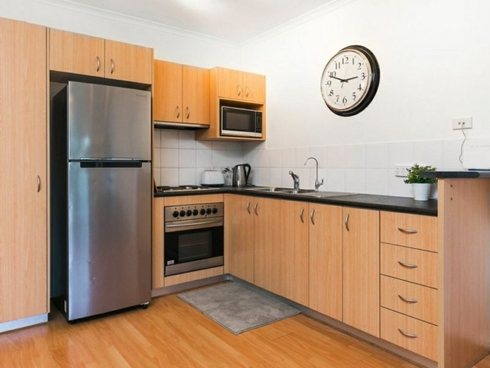 20a/188 Carrington Street Adelaide, SA 5000