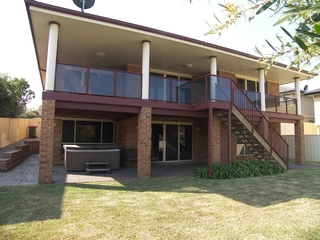 3 Gore Ave Shell Cove, NSW 2529