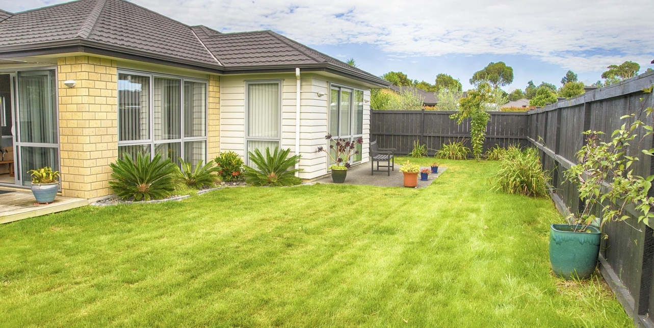 18 Cooladerry Place Rosehillproperty slider image