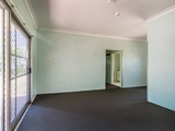 97 Doughan Terrace Mount Isa, QLD 4825