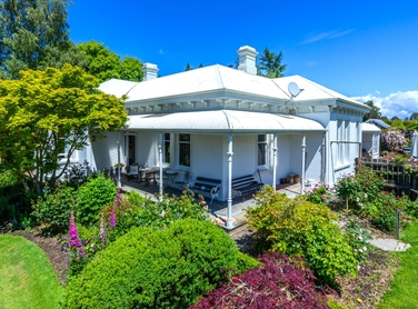 585 Pleasant Point Highway Timaru property image