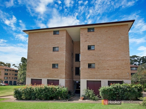 27/26 Mantaka Street Blacktown, NSW 2148