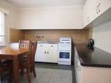 445 Argent Street Broken Hill, NSW 2880