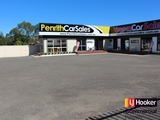 Londonderry, NSW 2753