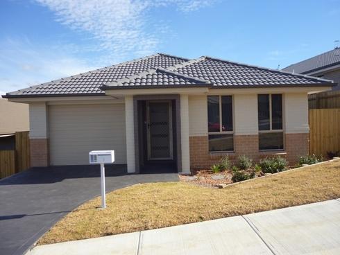 7 Fitzpatrick Street Goulburn, NSW 2580