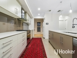38 Highvale Crescent Berwick, VIC 3806