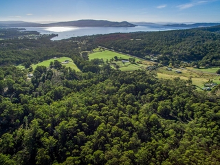 109 Powers Road Lower Snug , TAS, 7054