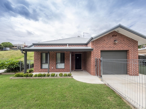 36 Riverside Drive South Grafton, NSW 2460