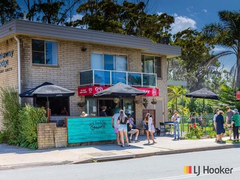 10/647 Beach Road Surf Beach, NSW 2536