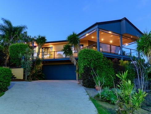 4 Coolibah Street Kin Kora, QLD 4680