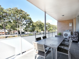 Unit 6/18 Pindari Road Peakhurst , NSW, 2210