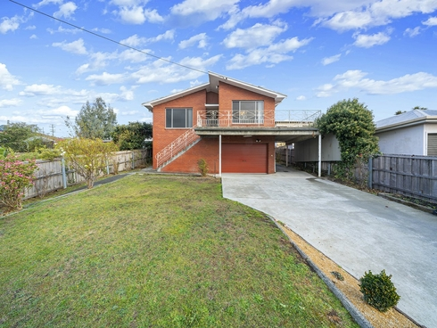 27 Twelfth Avenue West Moonah, TAS 7009