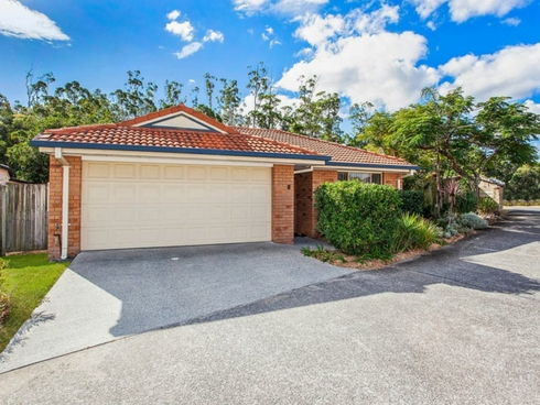 1/24 Ardisia Court Burleigh Heads, QLD 4220