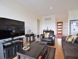 10-157 William Street Young, NSW 2594