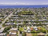 63A Sportsground Street Redcliffe, QLD 4020