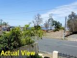 2/41 Beach Street Harrington, NSW 2427
