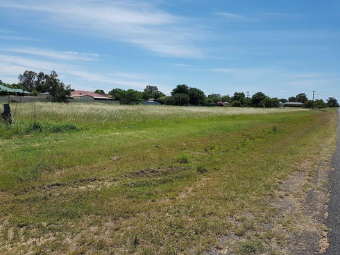 99 Wattle Crescent Narromine, NSW 2821