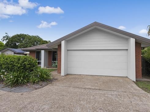 11/28 Dorothy Street Murwillumbah, NSW 2484