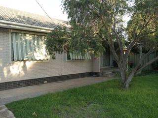 29 Freeman Street Echuca , VIC, 3564