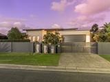 3 Grampian Court Reedy Creek, QLD 4227