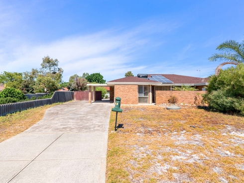 29A Collins Road Willetton, WA 6155