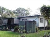Caboolture, QLD 4510