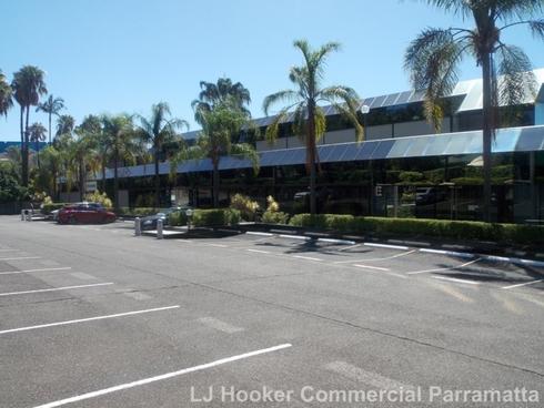 Suite E/255 Rawson Street Auburn, NSW 2144