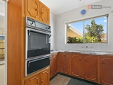 1/3 Gladstone Road North Brighton, SA 5048