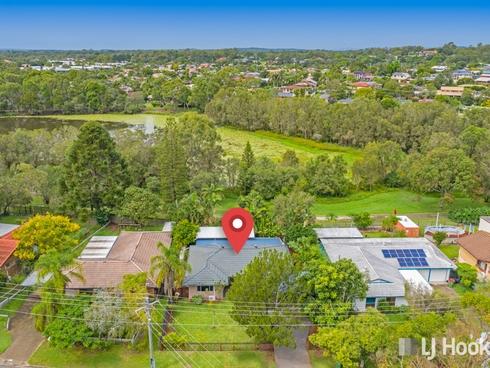 11 Buenavista Avenue Thornlands, QLD 4164