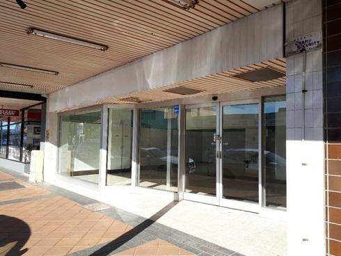 25 - 27 Blackwall Road Woy Woy, NSW 2256