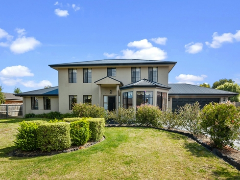 7 Churinga Waters Drive Old Beach, TAS 7017