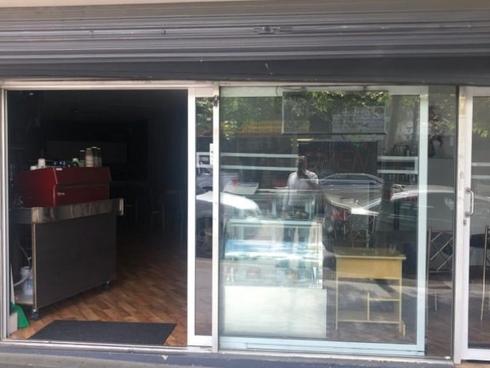 5/118 Main Street Blacktown, NSW 2148