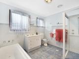 83 Perouse Avenue San Remo, NSW 2262