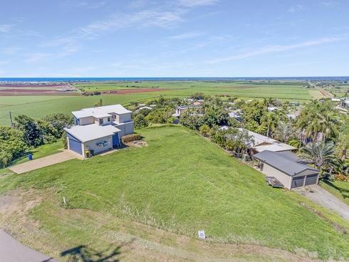 23 Heathwood Cresent Qunaba, QLD 4670