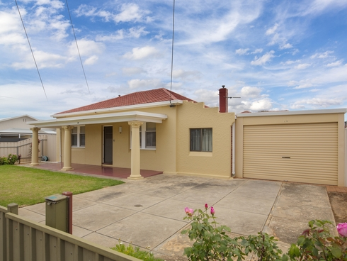 26 Cecelia Street North Brighton, SA 5048