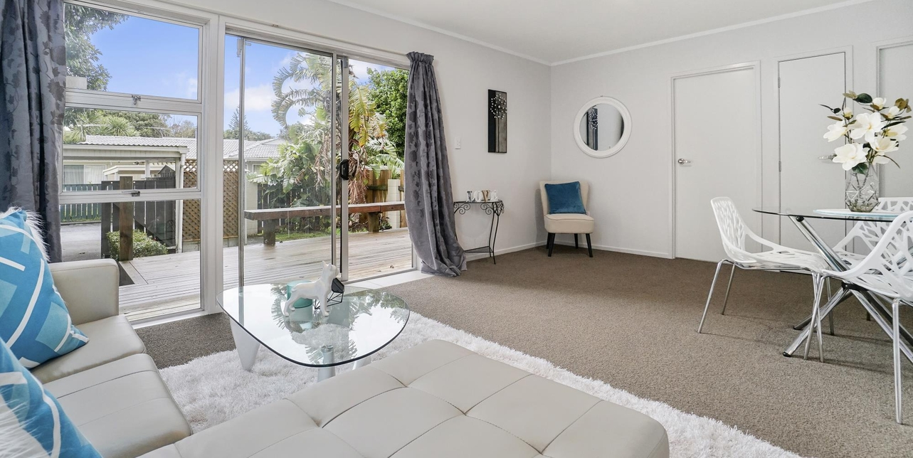 4/3 Colonel Nixon Street Onehunga featured property image