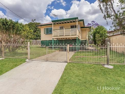 10 Crescent Street Leichhardt, QLD 4305